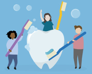 diş fırçalama, diş hekimi tanju demirtaş, ,mardin diş doktoru tanju demirtaş